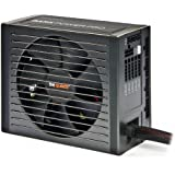 be quiet! BN203 Dark Power Pro 10 80Plus Platinum PC-Netzteil (850 Watt)