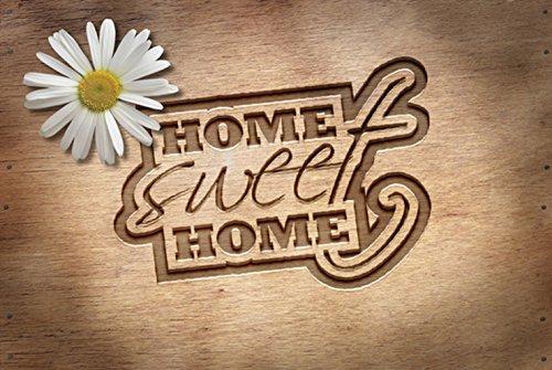 et Home