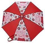 Peppa Pig Tropical Paradise Umbrella