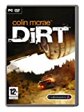 Colin McRae: Dirt (PC)