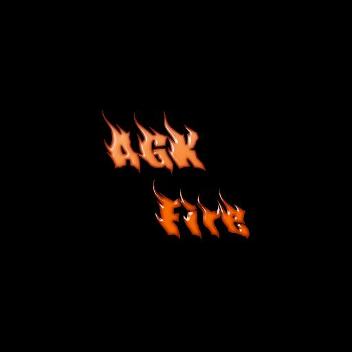 Fire TV Stick Originalidades