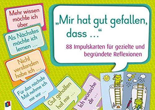 Lexikon grundschule photo