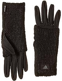 adidas Damen Handschuhe Climaheat Wool