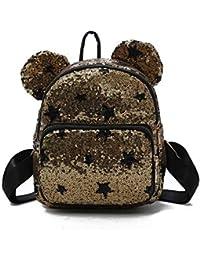 5275548e9c39e JHMY Womens Soft Leder Handtaschen Grosser Kapazität Retro Vintage Top-Griff  Lässige Shopper Taschen (27   25  …