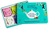 English Tea Shop - Tee-Geschenkbox aus Metall