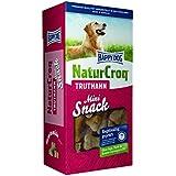 Happy Dog Hundefutter Natur Snack Mini-Truth 350g