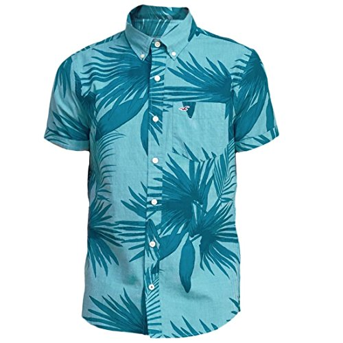 hollister-hombre-patterned-ventura-camiseta-diseno-de-playa-turquesa-turquesa-small