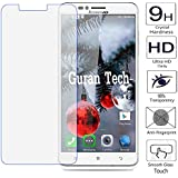 Guran® Protector de Pantalla Vidrio Cristal Templado Para Lenovo A816 Smartphone Film
