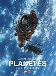 Planetes Edition intégrale One-shot