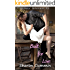 Built for Love (Bachelor Billionaire #5)