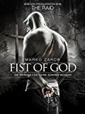 Fist of God: Sie werden für seine Sünden büssen [dt./OV]
