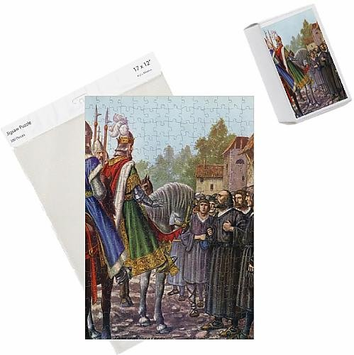 photo-jigsaw-puzzle-of-frederick-barbarossa-in-1158-asked-by-its-inhabitants-to-rebuild-lodi