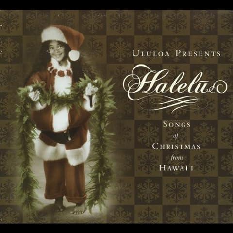 Song of Christmas