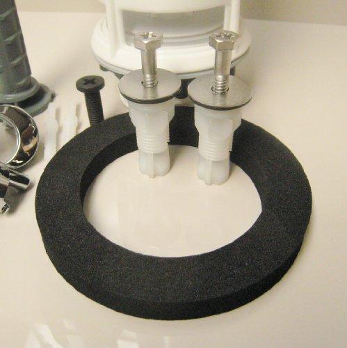 Roca a822863801-Mechanismus von Spiel flmter A/I D2_ D Teile-Kollektion Bad-Keramik-Mechanismen
