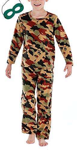 Grosse Auswahl von Herbst Winter Warme Jungen Mädchen Kinder Schlafanzug Nachtanzug Hausanzug Onesie Einteiler Strampelanzug (Spiderman Strampelanzug Kostüm)