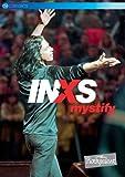 INXS - Mystify: Live at Rockpalast