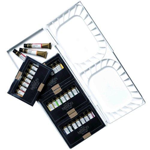mijello-mission-gold-water-colors-kunstler-aquarellfarben-set-36-tuben-a-7ml