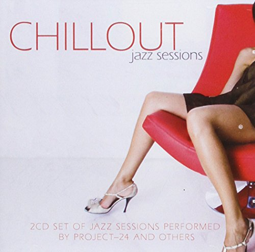 chilloutjazz-sessions-import-anglais