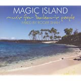 Magic Island Vol.7-Music for Balearic People