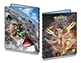 Best amigo Pokémons - Amigo Spiel + Freizeit Ultra Pro 85537PKM SM069de Review