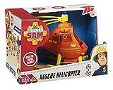 Feuerwehrmann Sam FS03599... Ansicht