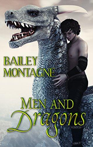men-and-dragons-english-edition