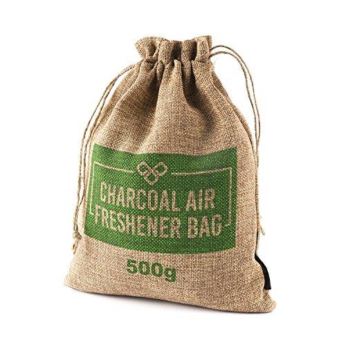 vitchelo-naturale-bambu-carbone-deodorante-odore-neutralizzante-eliminatore-anti-muffa-per-scarpe-am