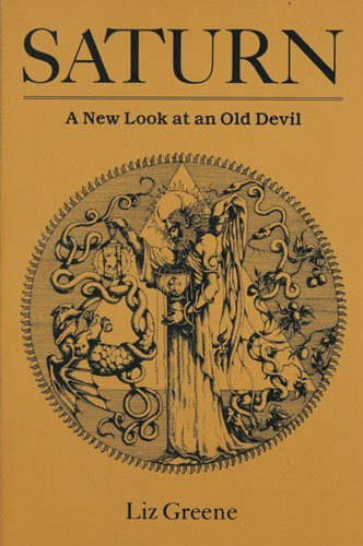 saturn-a-new-look-at-an-old-devil-by-liz-greene-1976-06-01