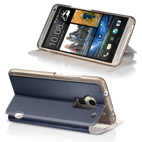 fosmon-htc-one-max-htc-t6-caddy-vinyl-leather-folio-wallet-case-cover-with-stand-function-and-card-p