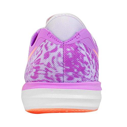 Vlt Vlt Glw Nike Tr Inst Sneakers 3 Impressão Glw Mulheres Fusão Wsh Dupla Fch W 7rnz6x7