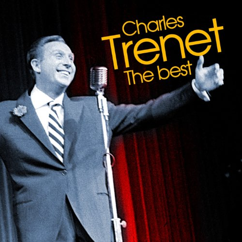 Charles Trenet the Best (30 ch...