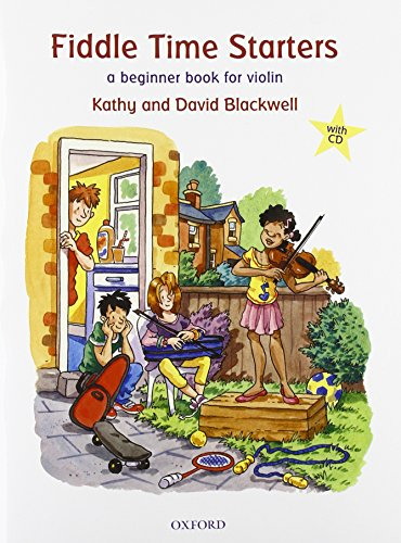 fiddle-time-starters-cd-a-beginner-book-for-violin