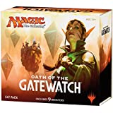 Magic Oath of the Gatewatch Fat Pack