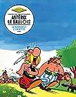 Les Cahiers de la BD - Hors-Série nº2 - Astérix, la naissance d'un mythe