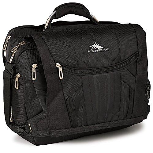 high-sierra-tsa-messenger-bag-black