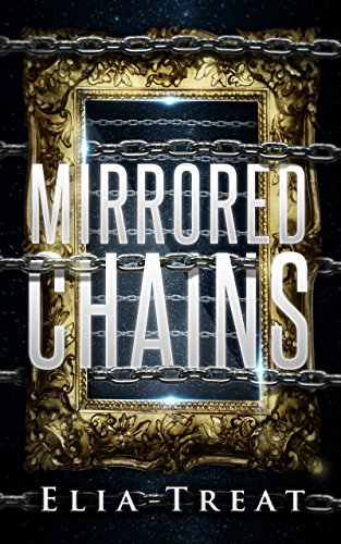 Mirrored Chains
