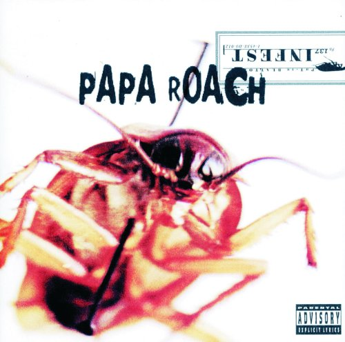 Last Resort [Explicit]