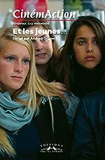 CinémAction 161 - Et les jeunes de Andrea Grunert