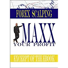 Forex Scalping (English Edition)