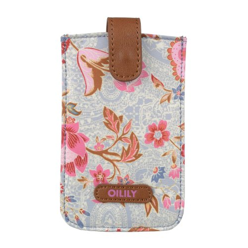 oilily-summer-blossom-smartphone-pull-case-sky