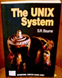 The Unix System (International Computer Science Series)