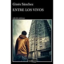 Entre los vivos (Volumen independiente)