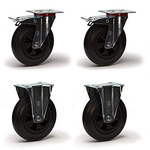 roue industrielle. Black Bedroom Furniture Sets. Home Design Ideas