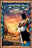 Dominion Expansion: Cornucopia
