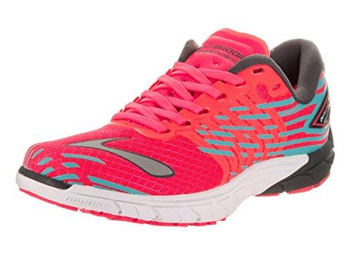 Brooks PureCadence 5, Chaussures de Sport Femme
