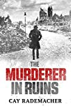 The Murderer in Ruins (Inspector Frank Stave Book 1) (English Edition)