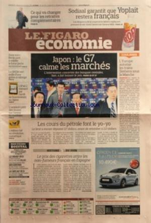 figaro-economie-le-no-20723-du-19-03-2011-ce-qui-va-changer-pour-les-retraites-complementaires-sodia