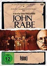 John Rabe hier kaufen