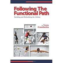 Following The Functional Path by Vern Gambetta (2011-05-23)