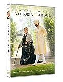 Vittoria e Abdul (DVD)